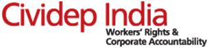 cividep-logo