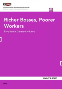 richer-bosses-poorer-workers