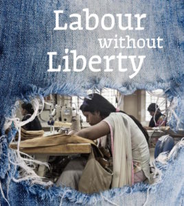 Labour without Liberty Feature